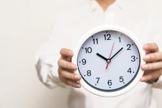 内縁に関する遺族年金請求の結果が出るまで、どれくらいの時間がかかるのか?