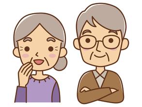 遺族年金の請求で、事実婚(内縁)関係の証明は、民生委員でいいの?