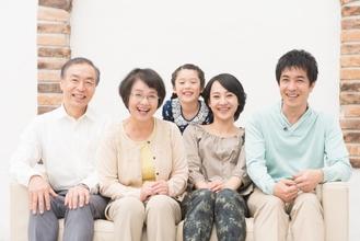 内縁の夫の親族と仲が良ければ遺族年金の請求がスムーズに進みます