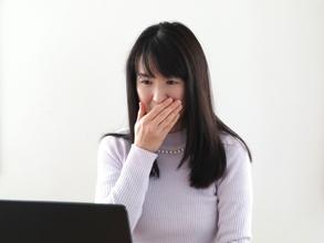 内縁の妻が遺族年金を請求していない5つの理由!その理由とは、、、