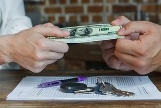<重婚的内縁関係>内縁の妻の遺族厚生年金の受給が認められた事例