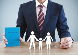 離婚時の年金分割をした元妻が遺族年金をもらえた事例