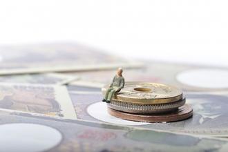 【重婚的内縁関係】婚姻費用が事実上の離婚給付として判断され、事実婚の妻が遺族年金を受給することになった事例